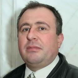 04 Mircea Florin Ghilean Bucuresci0486