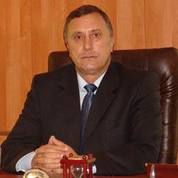 Nicolae Timis: Hotãrãsc luni, dacã demisionez din partid sau nu!