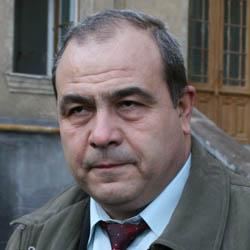 Vladu, pus în discutia PDL Hunedoara