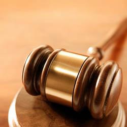 Reorganizare la Tribunalul Hunedoara