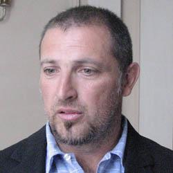 Iulian Ceia rămâne în închisoarea din Capitală