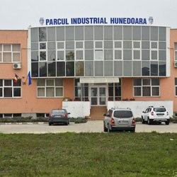 04 parc industrial hunedoara (9)