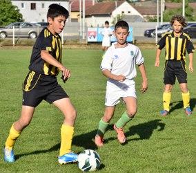11 x 1 cs real sport deva fotbal (3)