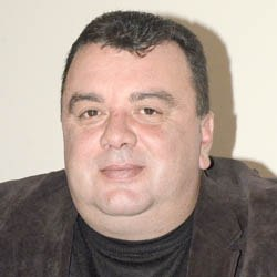 Viceprimarul din comuna Băniţa, condamnat definitiv