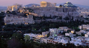 acropolis-athens-greece-wallpaper