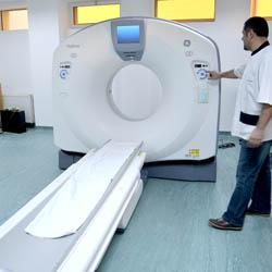04 Tomograf spital Deva (3)