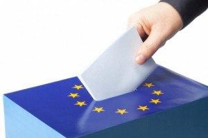 alegeri_europarlamentare_2014_64821600
