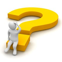 06 intrebarea cu schepsis