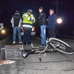 03 accident-biciclist