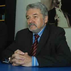 05-Mircea-Molot-0214