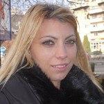 2. Dorina Nistor 8