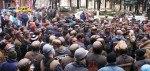 02 Protest mineri dec 2014 (3)