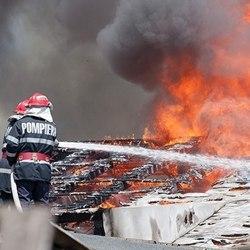 03 incendiu