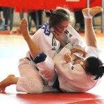 04 x 1 judo