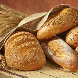 06 Bread