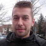Razvan Vasiliu