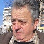 Ioan Adamescu