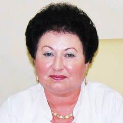 Fostul manager al Spitalului  din Lupeni, condamnat definitiv