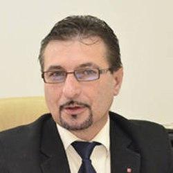 03 Dan-Boboutanu--reales-presedintele-PSD-Hunedoara
