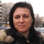 Maria Costina