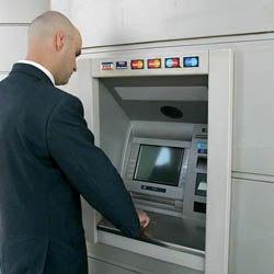 02 bancomate