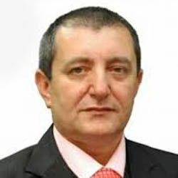 04-Nicolae-Dunca