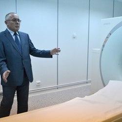 04 Tomograf spital Orastie (8)