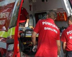 Salariile paramedicilor SMURD, majorate cu un spor de fidelitate