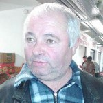 Ion Bozan