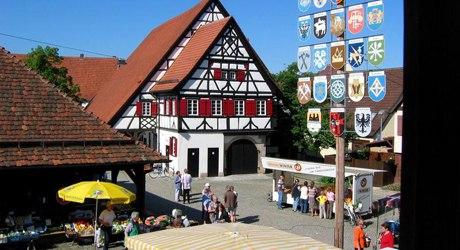 Metzingen-Kelternplatz_my_xlarge