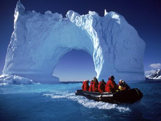 antarctica-travel-holiday-wallpapers_88