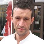 Ciprian Diaconescu