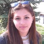 Denisa Mandrut