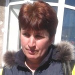 Ileana Rados