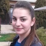 Iulia Mihaiasa