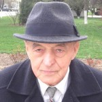 Nicolae Stancu
