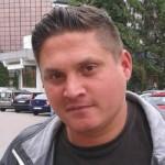 Antonis Maguran