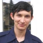 DANIEL MURAR