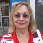 Marinela Maties
