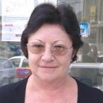 Mihaela Oneasa