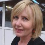 Monica Butulia