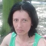 Elena Andras