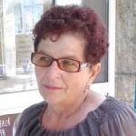 Elena Magda