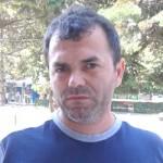 Emanuel Daniel