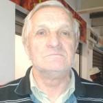 Emil Goia