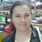 Mariana Vacaru