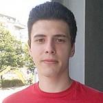 Alexandru Todericiu