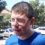 Andrei Zvanca