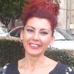 Cristina Hada