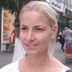 Felicia Cioara